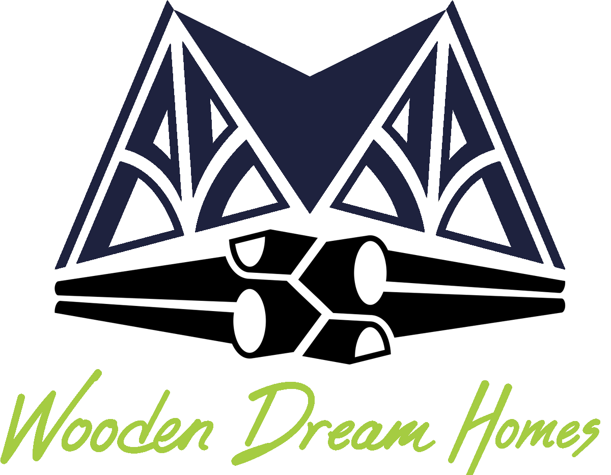 Wooden Dream Homes